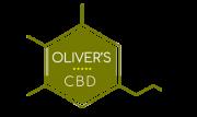 Oliver's CBD